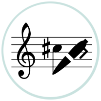 Ecriture Musicale
