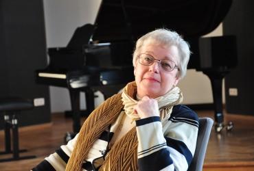 Joëlle Sauvenière