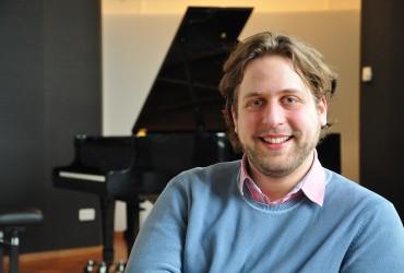 Cyril Englebert