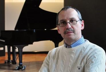 David Glückmann