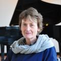 Dominique Loréa