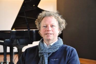 Patrick Lange