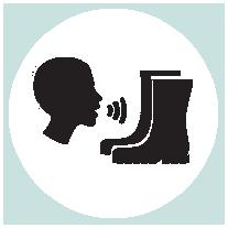 Rythme et Voix
