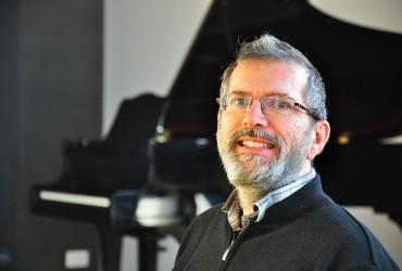 Serge Francotte