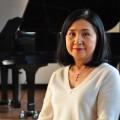 Yasuko Eguchi